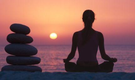 Parvenir à méditer quotidiennement en 21 jours