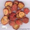 Shan Zha : le fruit de l'aubépine en médecine chinoise