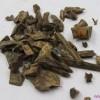 L'herbe Chen Xiang dans la pharmacopée chinoise