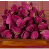 La rose chinoise : Yue Ji Hua