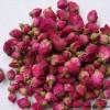 Les roses dans la pharmacopée chinoise