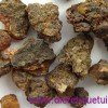 Les propriétés de la myrrhe (Mo Yao)