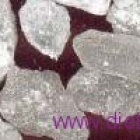 Mang Xiao, le sulfate de sodium