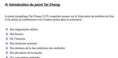 pdf gratuit à télécharger de massage chinois tuina