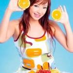 Mangé bien grace a la dietetique chinoise