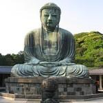 Bouddha Amitābhat