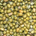 Le haricot mungo (Lu Dou)