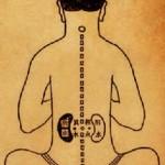 Ming Men : La Porte de la Vie