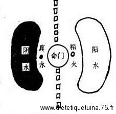 Ming Men