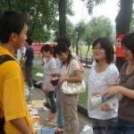 Astuces pour ne pas se faire arnaquer sur les prix en Chine