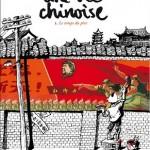 """""""Une vie chinoise"""" de Li Kunwu et Philippe Ôtier"""