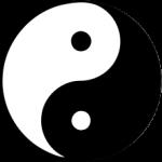 Qu'est-ce que la théorie du Yin / Yang ?