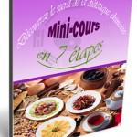 Mini-cours gratuit: le secret de la diététique chinoise