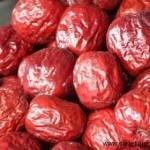 Habitudes alimentaires pour éviter les problèmes de rate