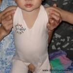 Comment enseigner aux bébés à faire leurs besoins ?