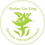 Boutique d'herbes et de plantes chinoises