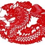 Maladies infectieuses et parasitaires pouvant être rencontrées en Chine