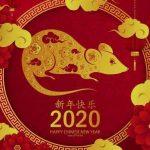 Bienvenue sur ce blog de diététique chinoise et massage Tuina