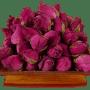 Les roses chinoises