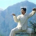 Culture et mythologie chinoise