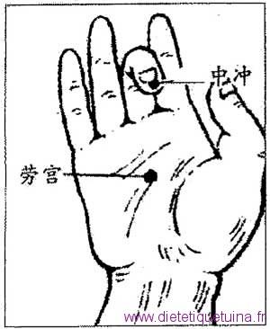 zhong-chong